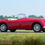 Jaguar-XK-150-OTS-roadster-1958-red-maroon-18