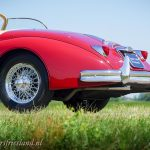 Jaguar-XK-150-OTS-roadster-1958-red-maroon-20