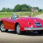 Jaguar-XK-150-OTS-roadster-1958-red-maroon-23