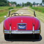 Jaguar-XK-150-OTS-roadster-1958-red-maroon-25