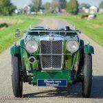 MG-J2-midget-green-grun-vert-groen-01b