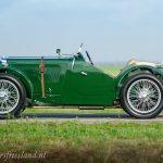 MG-J2-midget-green-grun-vert-groen-02
