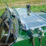 MG-J2-midget-green-grun-vert-groen-06