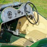 MG-J2-midget-green-grun-vert-groen-09