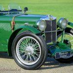 MG-J2-midget-green-grun-vert-groen-12