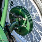 MG-J2-midget-green-grun-vert-groen-16