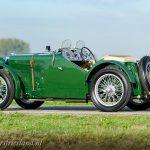 MG-J2-midget-green-grun-vert-groen-19
