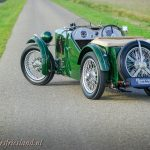 MG-J2-midget-green-grun-vert-groen-22