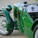 MG-J2-midget-green-grun-vert-groen-23