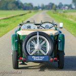 MG-J2-midget-green-grun-vert-groen-24