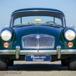 MG-MGA-Coupe-british-racing-green-01
