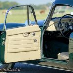 MG-MGA-Coupe-british-racing-green-04