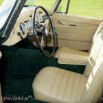 MG-MGA-Coupe-british-racing-green-05