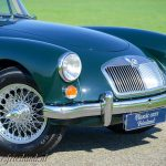 MG-MGA-Coupe-british-racing-green-11