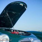 MG-MGA-Coupe-british-racing-green-13