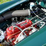 MG-MGA-Coupe-british-racing-green-14