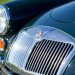 MG-MGA-Coupe-british-racing-green-15