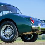 MG-MGA-Coupe-british-racing-green-18