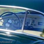 MG-MGA-Coupe-british-racing-green-20