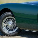 MG-MGA-Coupe-british-racing-green-22