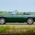 MG-MGB-roadster-british-racing-green-02