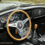 MG-MGB-roadster-british-racing-green-05