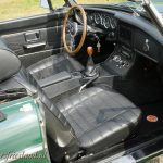 MG-MGB-roadster-british-racing-green-07