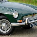 MG-MGB-roadster-british-racing-green-09