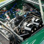 MG-MGB-roadster-british-racing-green-10