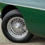 MG-MGB-roadster-british-racing-green-15