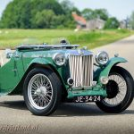 MG-TC-1948-Almond-Green-001