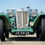 MG-TC-1948-Almond-Green-01