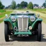 MG-TC-1948-Almond-Green-01b