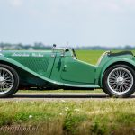 MG-TC-1948-Almond-Green-02