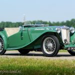 MG-TC-1948-Almond-Green-03