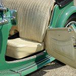 MG-TC-1948-Almond-Green-04
