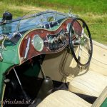 MG-TC-1948-Almond-Green-05