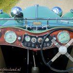 MG-TC-1948-Almond-Green-06