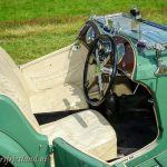 MG-TC-1948-Almond-Green-07