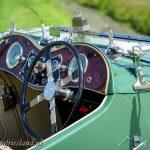 MG-TC-1948-Almond-Green-08