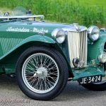 MG-TC-1948-Almond-Green-10