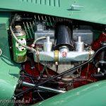 MG-TC-1948-Almond-Green-11