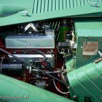 MG-TC-1948-Almond-Green-12