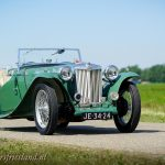 MG-TC-1948-Almond-Green-14