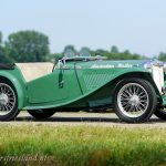 MG-TC-1948-Almond-Green-15