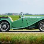 MG-TC-1948-Almond-Green-16