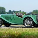 MG-TC-1948-Almond-Green-17