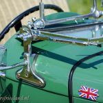 MG-TC-1948-Almond-Green-18