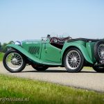 MG-TC-1948-Almond-Green-19