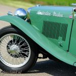 MG-TC-1948-Almond-Green-20